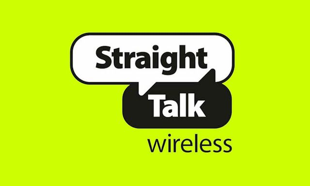Straight Talk wireless to offer $55 a month 10gb data plan #carriers #Apple…