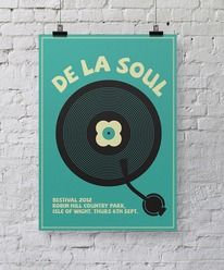 http://designspiration.net/tag/music%20poster/