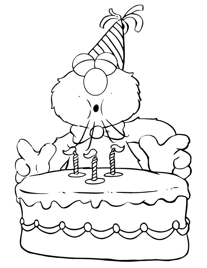 printable elmo cake template - 17 best images about kids birthday on pinterest