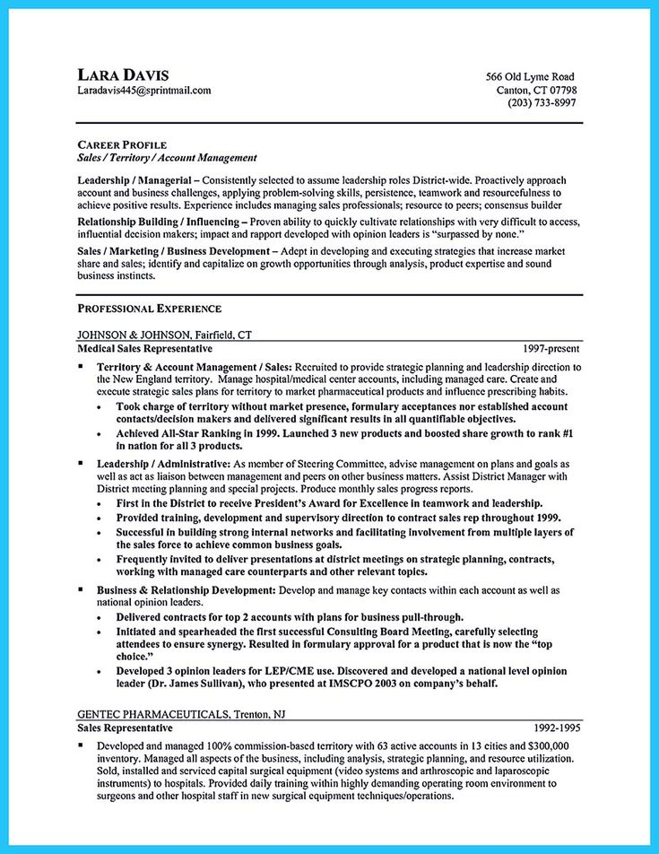 10 best Resume images on Pinterest Accounting manager, Resume - define resume