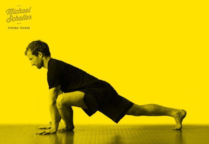 5 effektive Dehnübungen um dein Krafttraining zu verbessern › Vereinfache Dei… – kadir oku