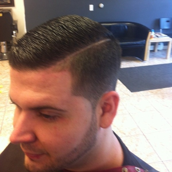 cocktail party hairstyles : Clean Cut Hairstyles LONG HAIRSTYLES d5fa6bec3c79384bcecc826a5a8c94bf