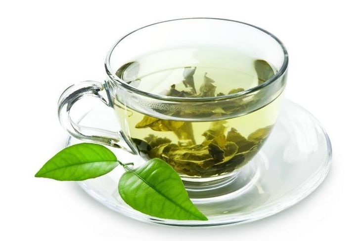 #Green Tea This is on my top list for all seasons, throughout the year in #diet teas category.