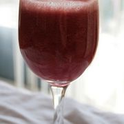 How to Use Black Cherry Juice for Gout/Arthritis