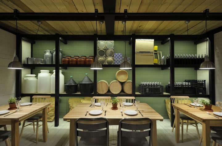 Farma-Kreaton-restaurant-Minas-Kosmidis-Komotini-03.jpg 720×473 pixels