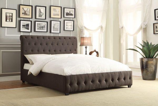 Mejores 22 imágenes de Bedroom en Pinterest | Camas de matrimonio ...