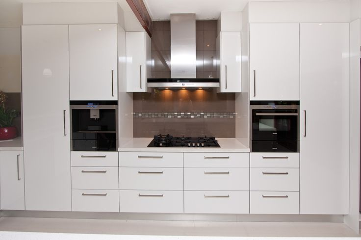 Anyone looking for storage space? www.onecallkitchens.com.au