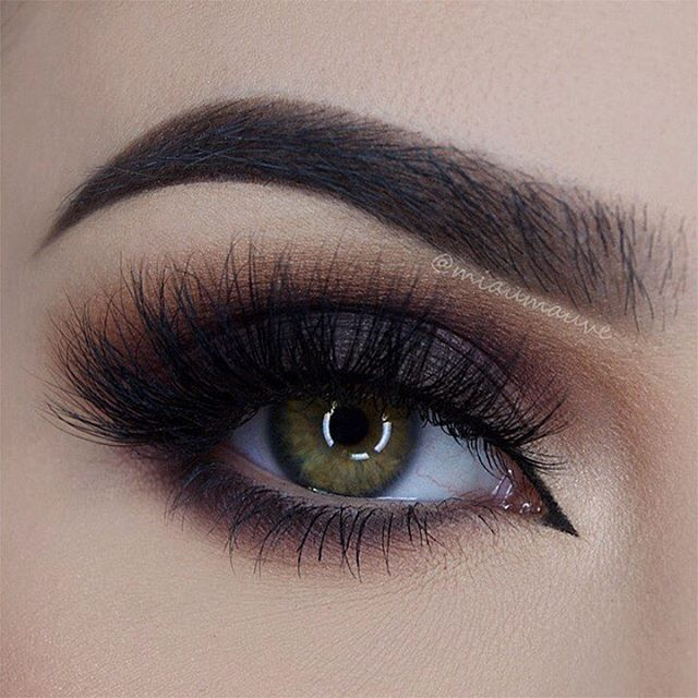 #makeup #eyebrows #eyemakeup #eye #eyliner #eyeshadows #beauty #ideas #inspiration #liceni #oboci #licenioci #oci #ocnilinky #ocnistiny #krasa #napad #vanitybellecz