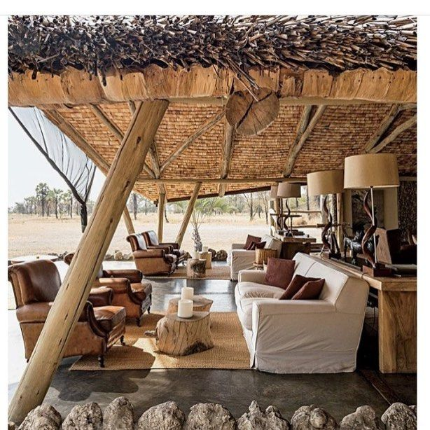 Africa glamping delights @  Kichwa Tembo  #kenya www.turistacidental.com #dreamhotels  #luxuryhotels  #luxurytravel  #travel  #traveller  #viajar  #viagens  #bohemianlife #paradise #boutiquehotels #lifestyle #travelblogger  #igtravel #mindfulness #nomadchic #boho #glamping #safari  #carasblogs #wanderlust #instatravel #traveljournalist #travelblogger #turistaAcidental  #luxuriousnomad  #quenia #quénia #quênia