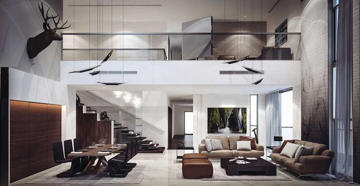 Interior Room Decoration Hd Pic with transparant and modern design