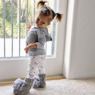 Comfy outfit   @taylensmom Instagram photo
