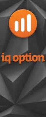 Suche Bin?re optionen strategie erfahrungen. Ansichten 12316.