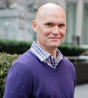 Light found in darkness of wartime 'All the Light We Cannot See,' by Anthony Doerr - NYTimes.com