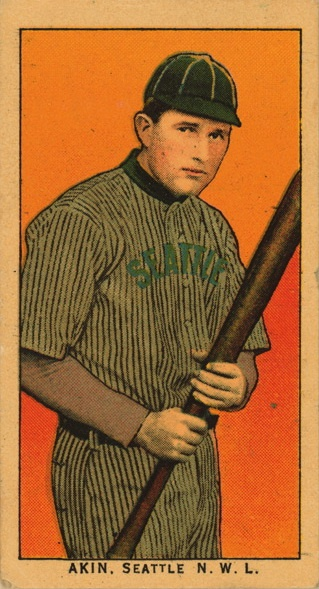 138 Best Baseball Cards Images On Pinterest Baseball
