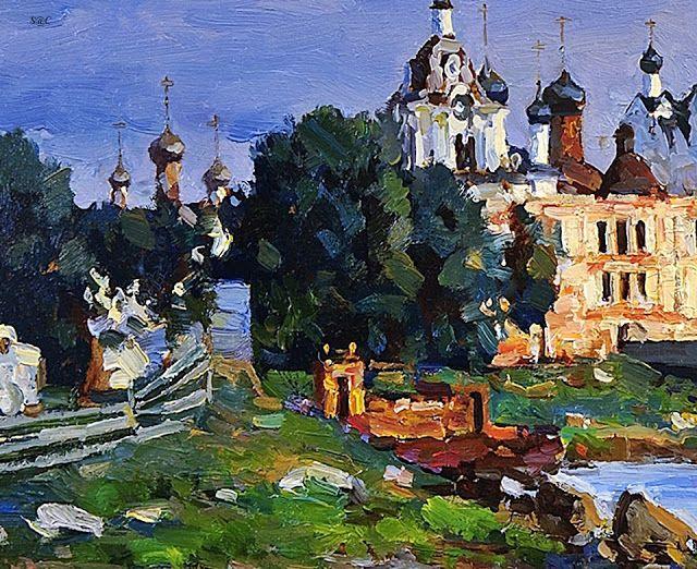 szvobod@rt collection: Alexander Shevelev