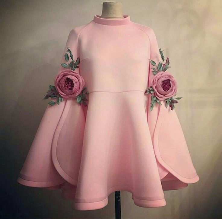 I Want it.....pink Roses