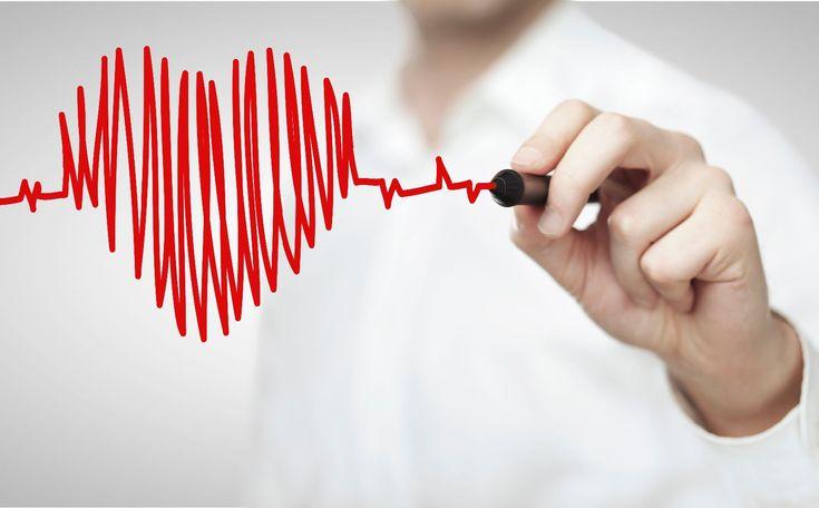 Falla cardíaca… urgente hablar sobre ella - http://plenilunia.com/padecimientos/falla-cardiaca-urgente-hablar-sobre-ella/38813/