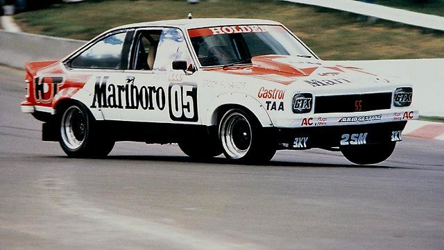 1979 Bathurst 1000 - End of an Era - Video - Motorsport Retro