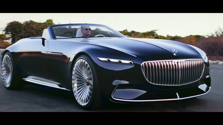 Hakan Akkus - I Can't Be (Drop G & Regard Remix) Video Mercedes-Maybach ...