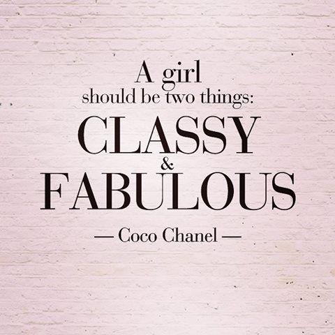 Και καλή μας ημέρα κορίτσια!