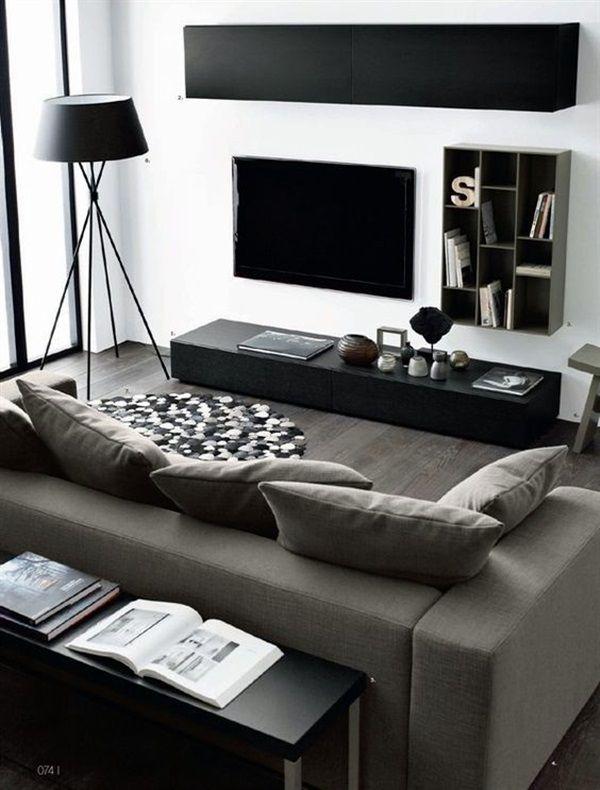 contemporary decorating ideas (30)