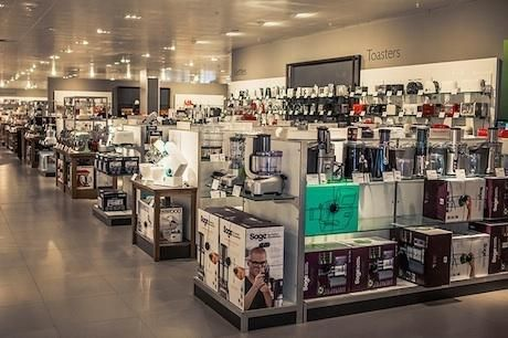 John Lewis backs electrical guarantee with £2m campaign