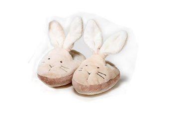Pusat Harga Sepatu Boot - Teddykompaniet Diinglisar Bayi Booties, Kelinci 6-12months - 16372 | Pusat Sepatu Bayi Terbesar dan Terlengkap Se indonesia