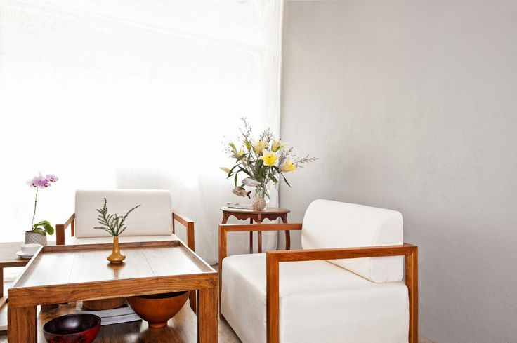 Spruce Up Your Home for Spring   Dunpar Homes