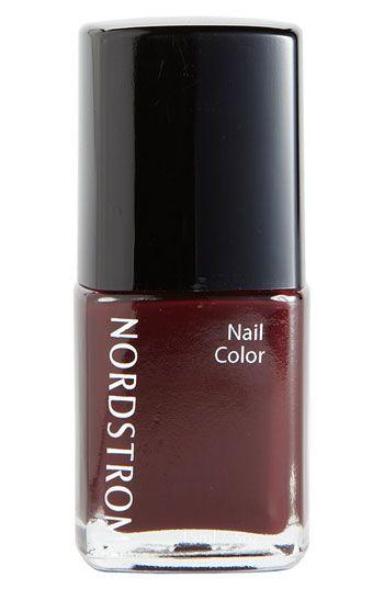 Nordstrom Nail Color (2 for $15) | Nordstrom