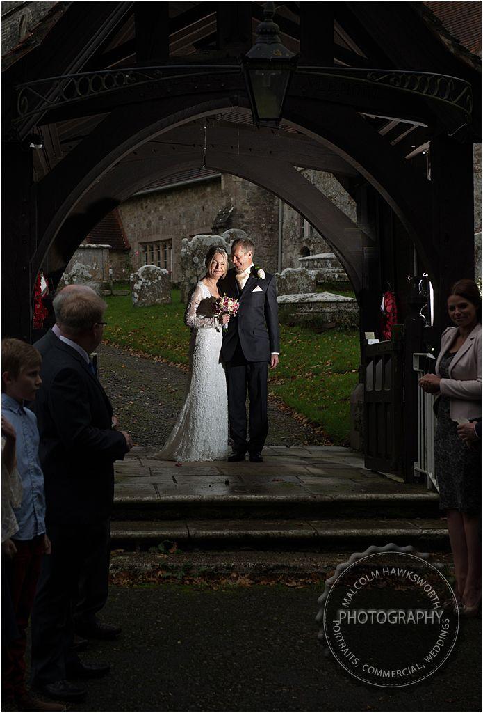 Love in Dibden! http:/www.malcolmhawksworth.co.uk