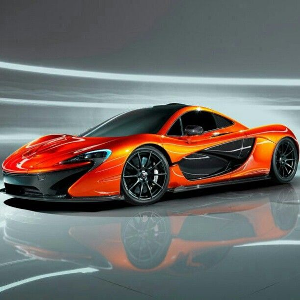 Best Mclaren Images On Pinterest Car Dream Cars And Nice Cars