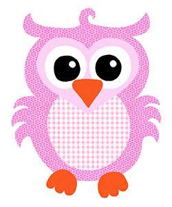 25 Beste Idee 235 N Over Uil Quilts Op Pinterest