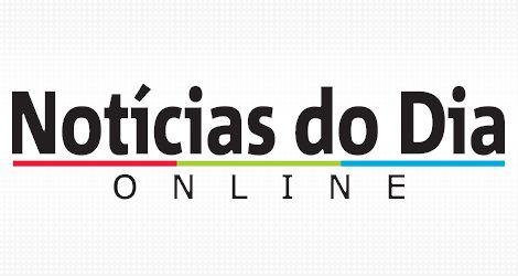 #Secretaria de Saúde anuncia mudanças na realização do Teste do Pezinho das crianças catarinenses - Notícias do Dia Online: Secretaria de…