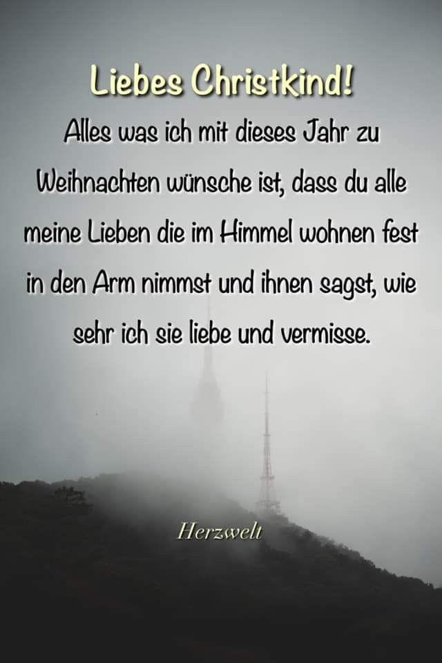 Pin Von Andrea Braeuer Auf Trauer Spruche Trauer Gedichte Und Spruche Spruche