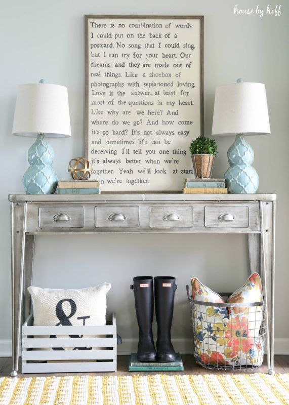 1000 Images About Interior Styling Tips On Pinterest