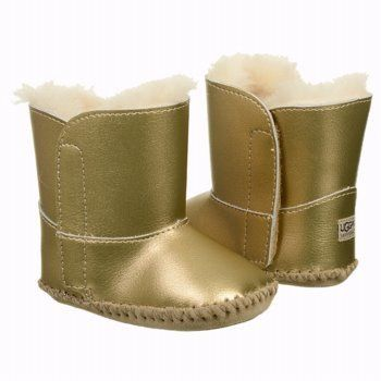 best 25 uggs on sale ideas on ugg sale