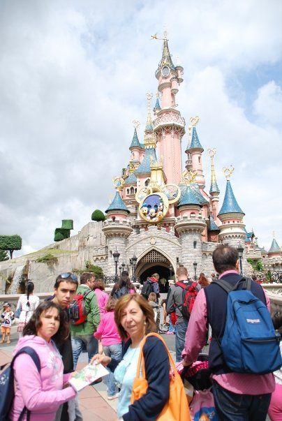 A+Disneyland+Parigi+con+i+Nonni+Avventura