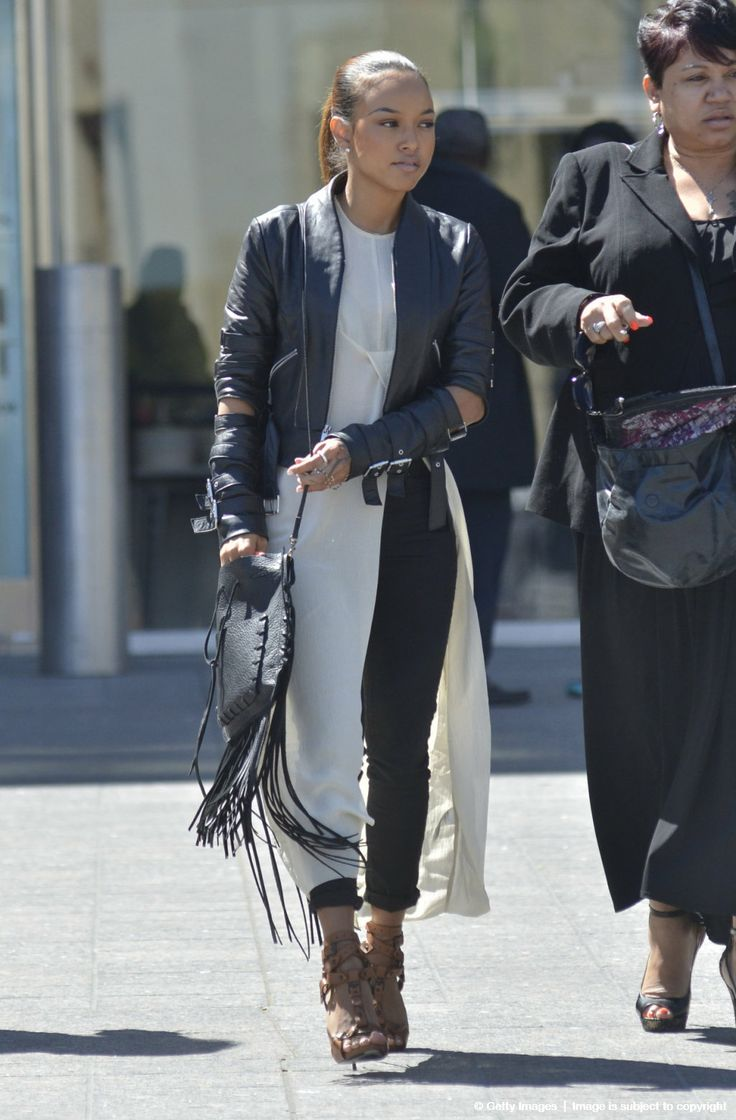 17 Best Images About Karrueche On Pinterest Tom Ford Follow Me And Getting Cozy