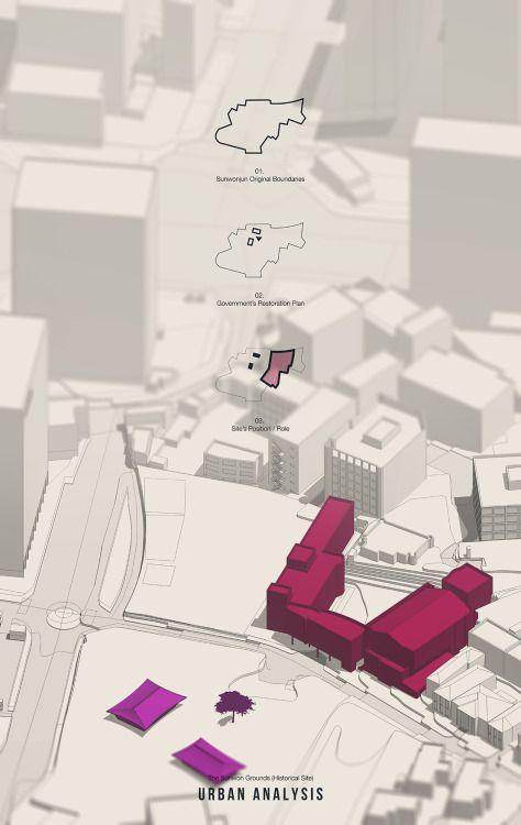 Deoksu Elementary School Project_Diagrams_02Remodeling Deoksu Elementary School…
