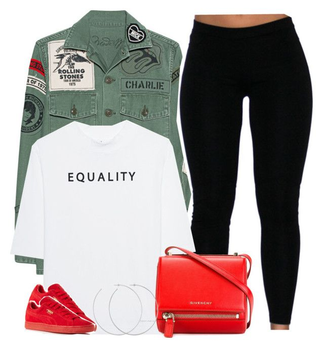 """1 5 0 7 