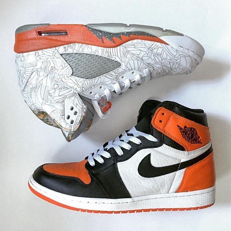 Nehmen Billig Deal Air Jordan 11 Yeezus Custom Schuhe Niedrig Billig