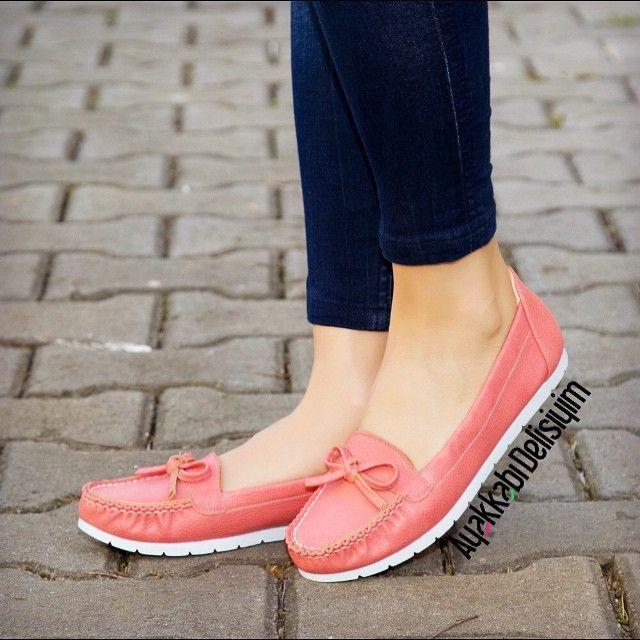 Kalin Beyaz Topuklu Yazlik Bayan Ayakkabi Modelleri Women Shoes Fashion 7 Ayakkabi Bayan Beyaz Fashion Kalin Modelleri Shoes Topuklu Women Yazlik