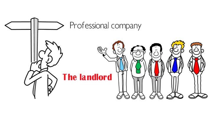 Property Management Phoenix AZ by Red Hawk