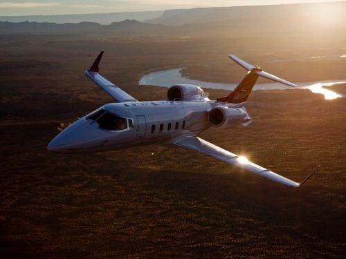 17 Best Images About Private Jets On Pinterest  Jets For Sale And Larger