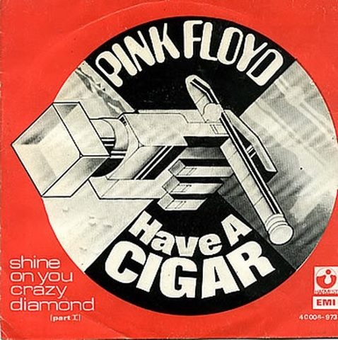"45"" vinyl record sleeve cover"
