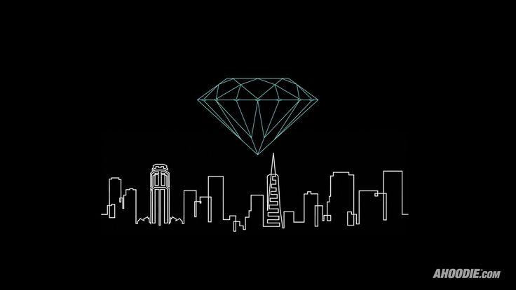 Diamond Supply Co Wallpaper | wallpaperkick.com