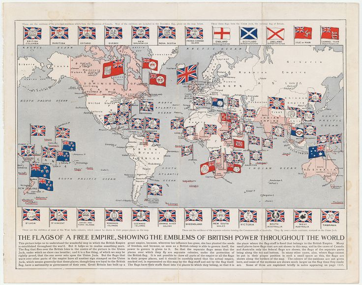 359 best map info images on pinterest flags of a free empire gumiabroncs Image collections