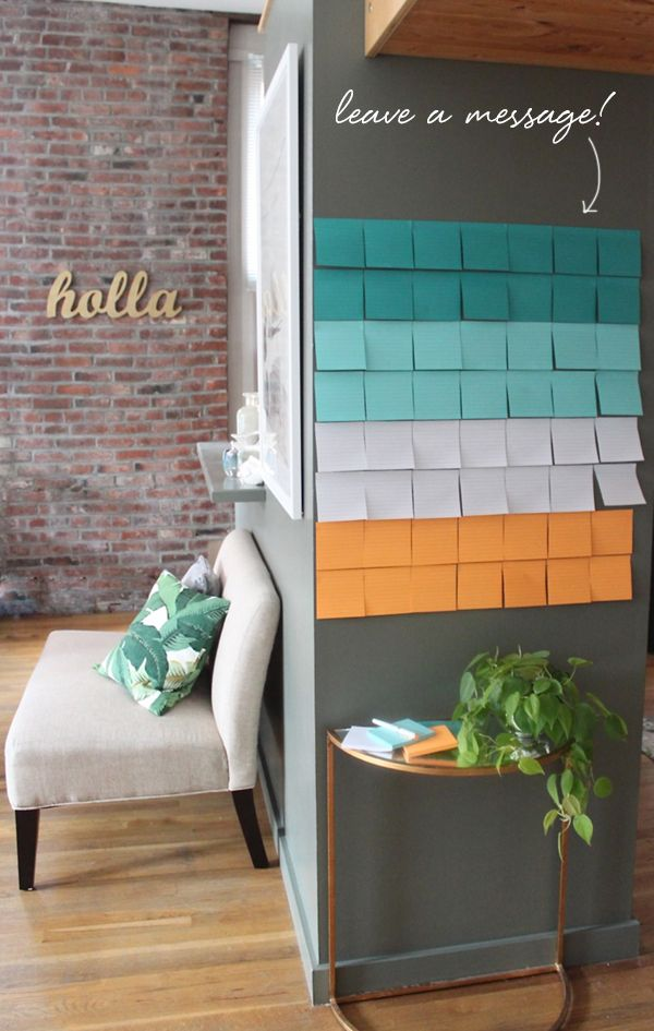 25 Best Ideas About Housewarming Decorations On Pinterest House Warming Party Decorations