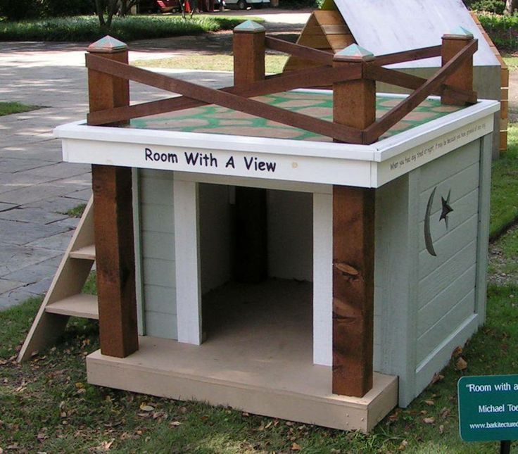 Best 10 Dog House For Sale Ideas On Pinterest Large Dog House
