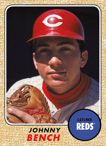 509 Best Cards That Never Were Images On Pinterest Baseball Cards Legends And Alternative